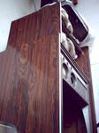 Junk Art: Da Building