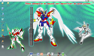 Toy Wars Desktop Heroes