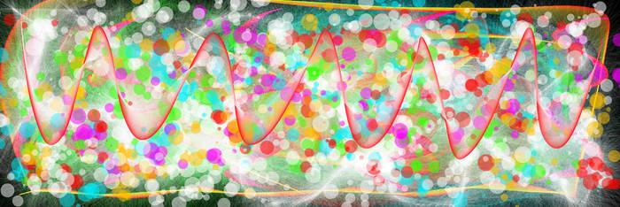 boredom doodle by halconfenix