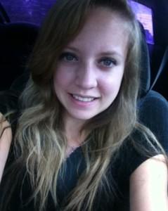 jennasaywhutttt's Profile Picture