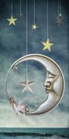 Only in Dreams by NuuSplendid