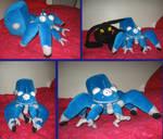 Tachi-collage