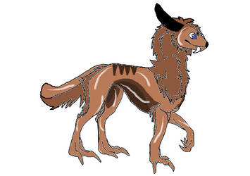 Glasshound Adopt