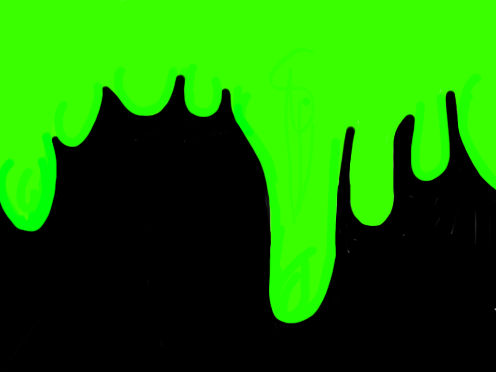 Green Slime Www Imgkid Com The Image Kid Has It