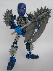 Custom : Toa Helryx 2 by vahki6