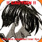 Inner Kyo??? by Nin-Nekokat
