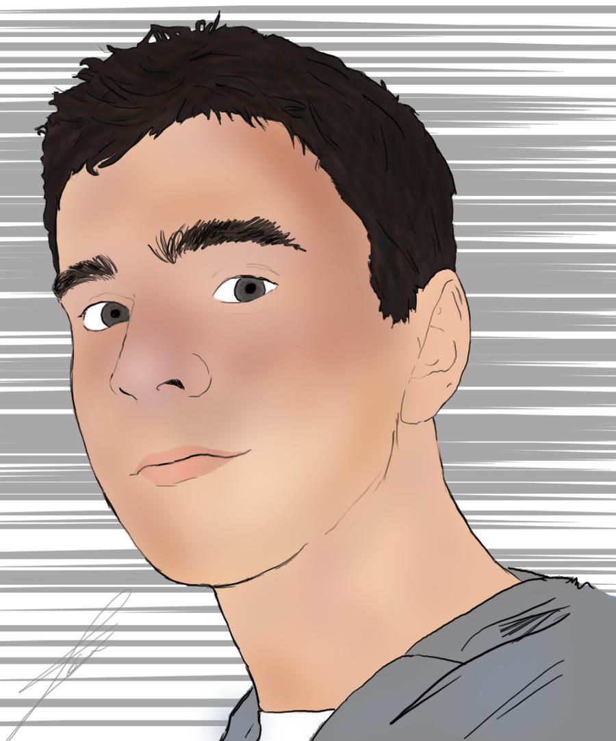 Bigbilou's Profile Picture