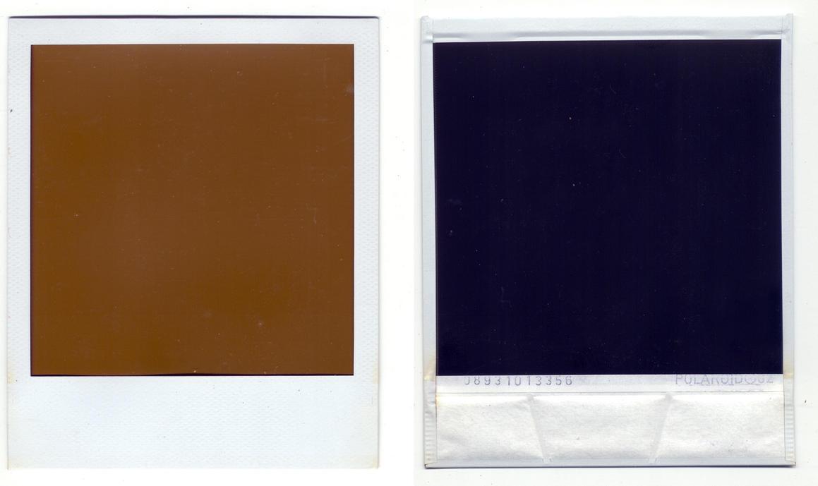 vintage polaroid template koni polycode co