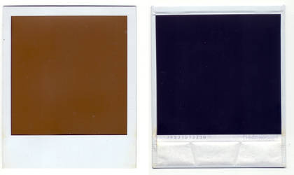 Polaroid Stock high resolution by LastAutumnShade