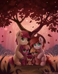 A Family Photo