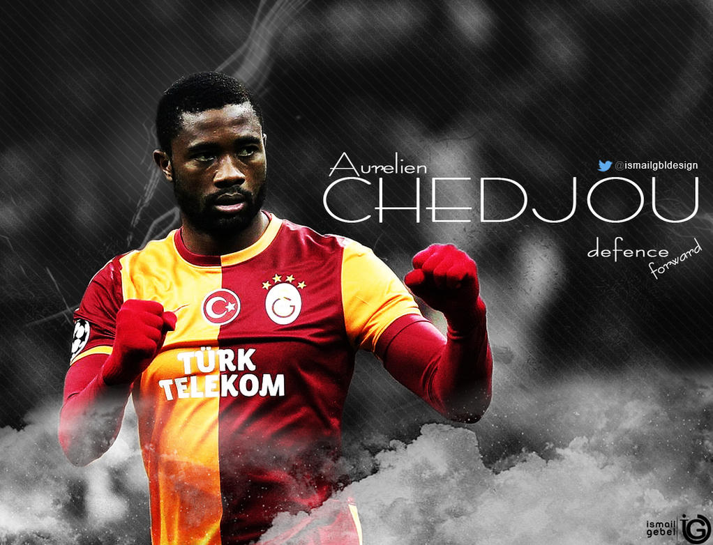 Chedjou Kamdem (@chedjoukm) • Instagram photos and videos