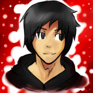 Maxcreed122's Profile Picture