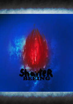 shatter beeing
