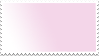 Pink Gradient Stamp Template by Anjellyjoy