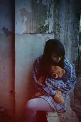 glint of hope by dreamertom