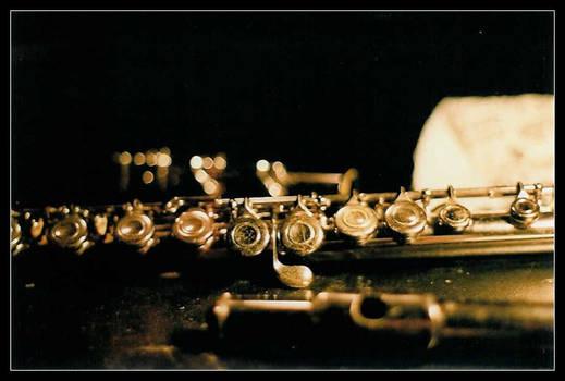 FluteStillLife-HangingGarden66