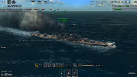 Jutland alt