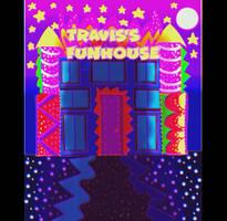 TRAVIS'S FUNHOUSE v2 by RAIINY-SKYE