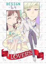 Adopt 64: LOVERS (CLOSED) by fenaru