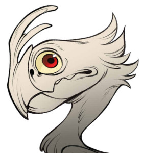 S-Dragoness's Profile Picture