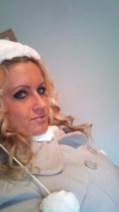 chucky01's Profile Picture