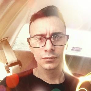 EliteSam's Profile Picture