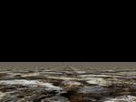 Ground Texture