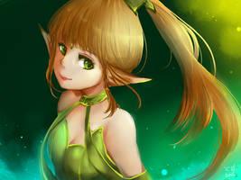 DN: Liya