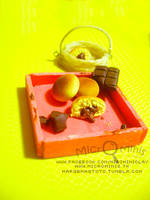 Kopirotti buns by margemagtoto