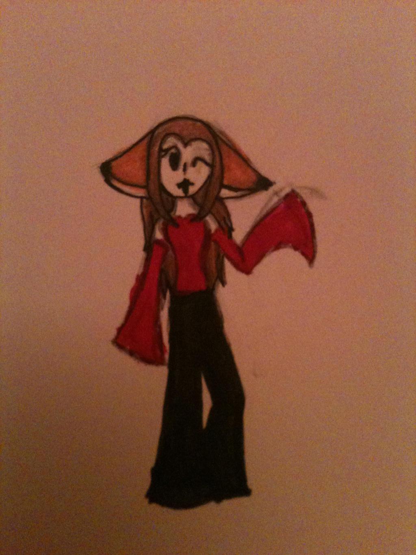 Swiftstone's Profile Picture