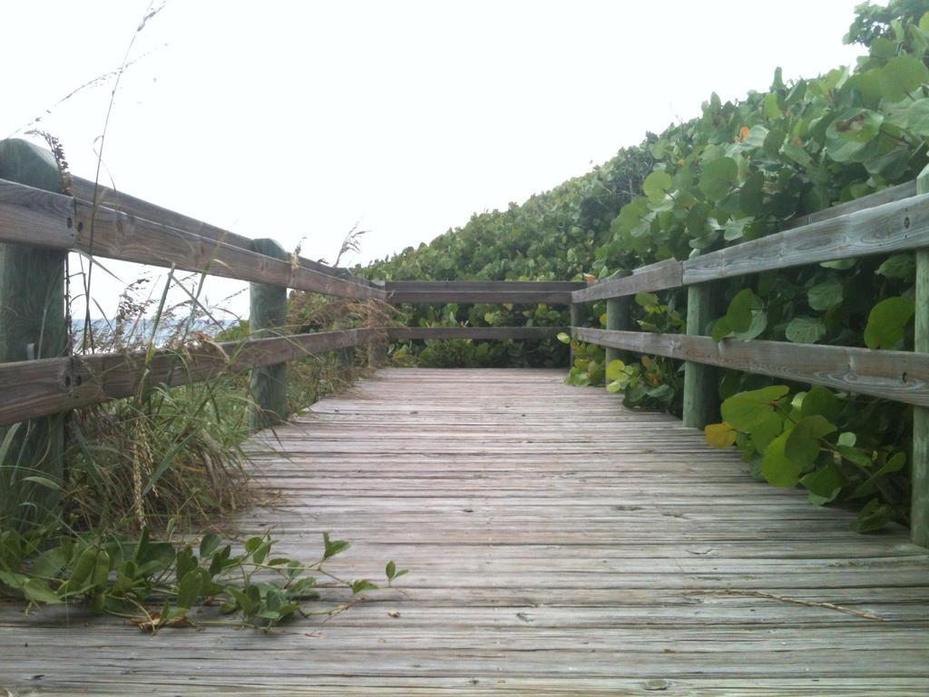 Deadend Dock by Swiftstone