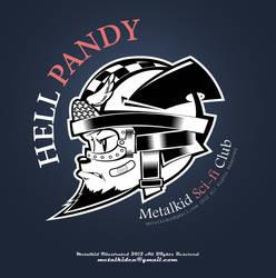 Pandy Sci-Fi Club
