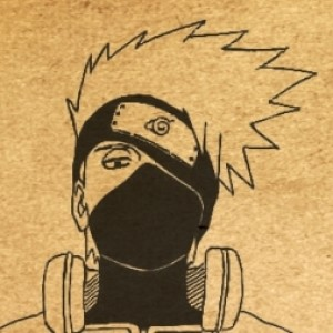 Shinobi-Kazan's Profile Picture