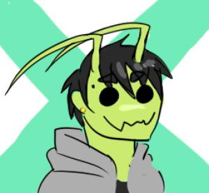 Takechi-neko's Profile Picture