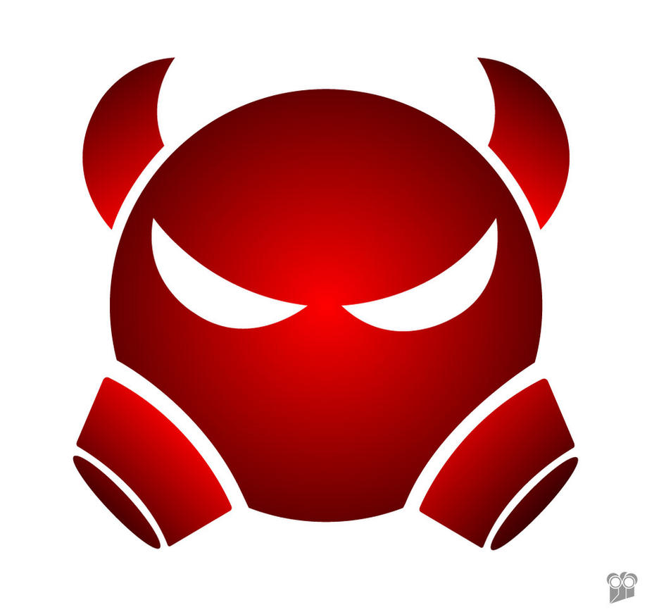 devil logo vector by pojiwaleczna on deviantart rh pojiwaleczna deviantart com  red devil logo download