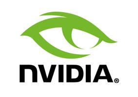 NVIDIA rebrand by pojiwaleczna