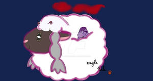prose and wooloo
