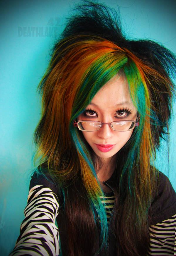 suki42deathlake's Profile Picture