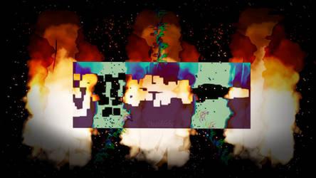 Abstract derp mist mind by suki42deathlake