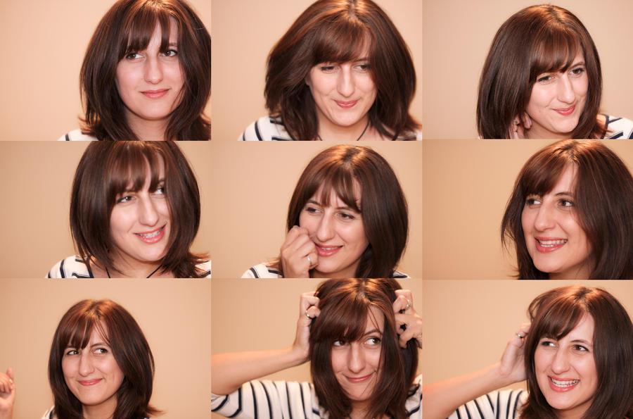 Maxjia's Profile Picture