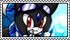 Tasumaki Stamp by eclipsethehedgehog12