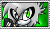 Broken Stamp by eclipsethehedgehog12