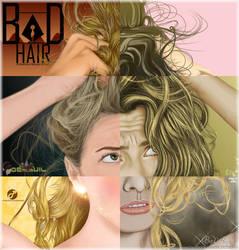 Bad Hair Collab