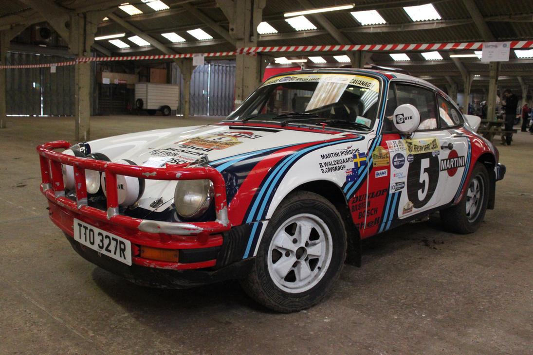 Racing Cars Like Retro Cars