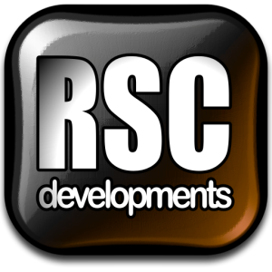 RSCdev's Profile Picture