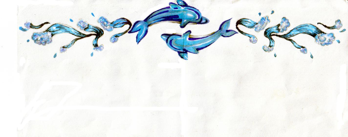 dolphin armband design 3 by jag uitartist on deviantart. Black Bedroom Furniture Sets. Home Design Ideas
