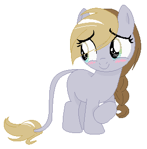 CHILD OF MY NEW FAVOURITE PARING by MeowWoofOink