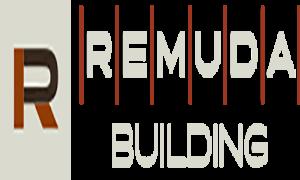 RemudaBuilding's Profile Picture