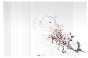 NERON by digitalshock
