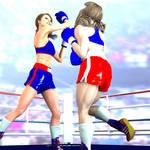 Javiera vs Emilee 7